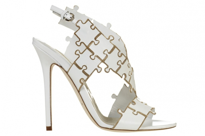 brian-atwood-springsummer-2014-collection-19 Latest 15 Spring and Summer Accessories Fashion Trends