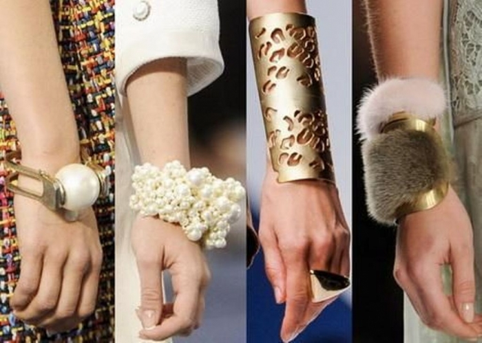 c3ee716d9da3f264a45ea4c15c39304e 20 Most Popular Summer 2017 Jewelry Trends