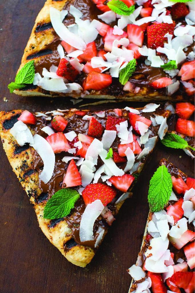 cmyk-pizza-dessert Healthiest 15 Food Trends of 2017
