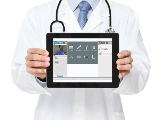 collage_banner_tab Top 10 Current Trends in Healthcare System