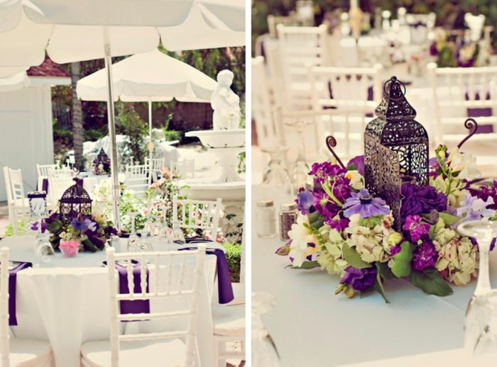 collection-Wedding-party-Lantern-Centerpiece-2014 25+ Breathtaking Wedding Centerpieces Trending For 2019
