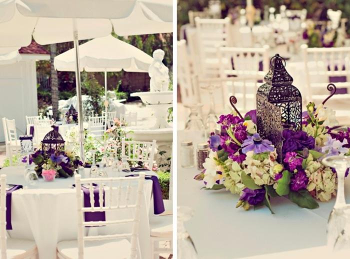 collection-Wedding-party-Lantern-Centerpiece-2014 25 Breathtaking Wedding Centerpieces in 2016