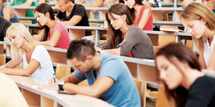 college-students Biggest College Board Trends in College Pricing