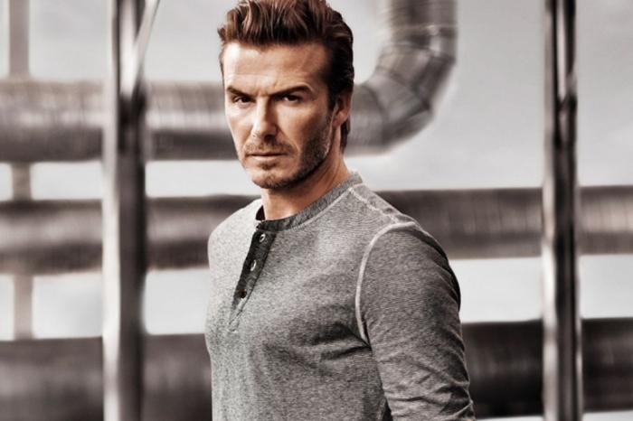 david-beckham-bodywear-for-hm-2014-spring-campaign-1 Top 15 Celebrity Men's Fashion Trends for Summer 2019