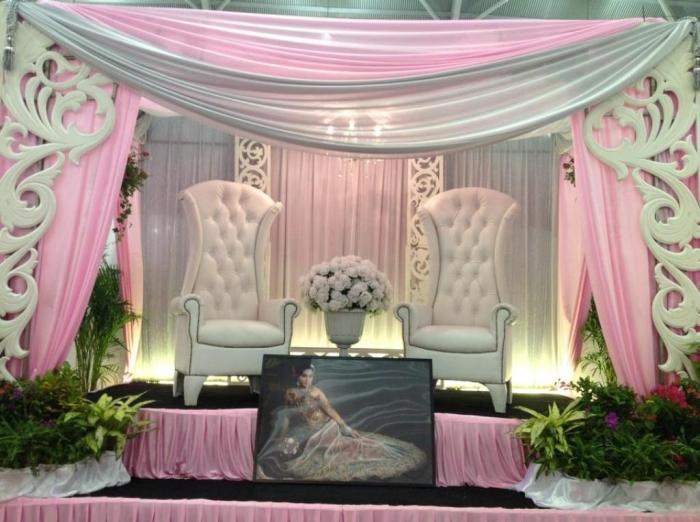decor26 25+ Breathtaking Wedding Decoration Ideas in 2020