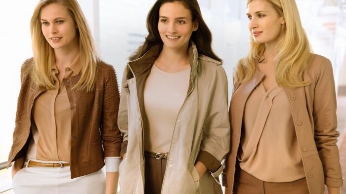 elena_miro_spring_summer_press_campaign_2014 35+ Latest European Fashion Trends for Spring & Summer 2019