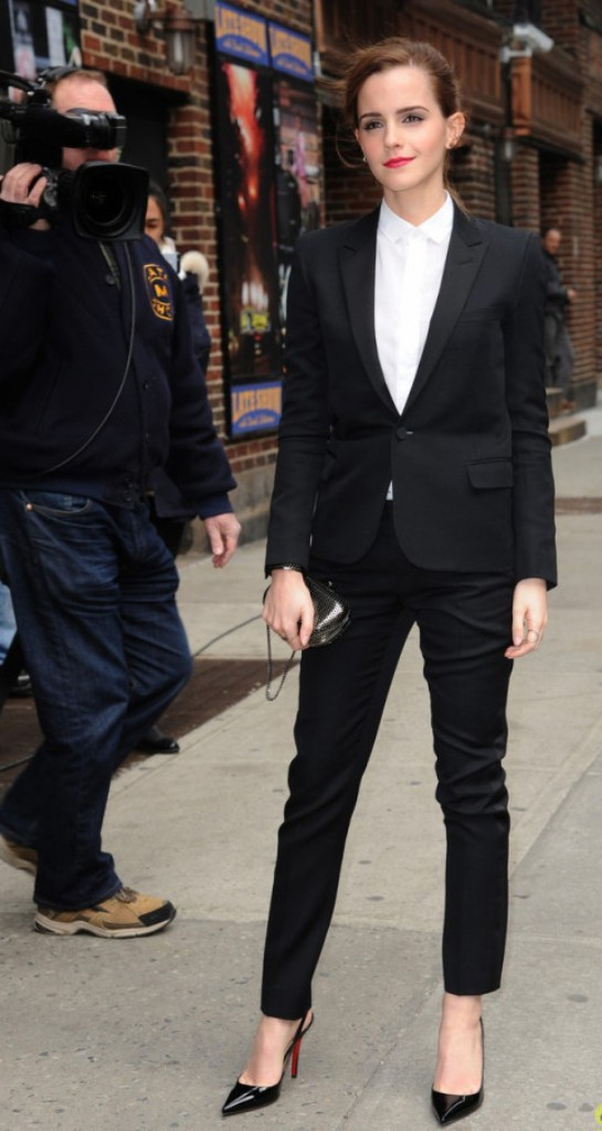 emma-watson-suit-late-show-with-david-letterman-09-479x900 21+ Most Stylish Teen Fashion Trends for Summer 2019