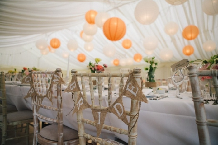 eventsstyle.com_15880 25+ Best Wedding Decoration Ideas in 2019
