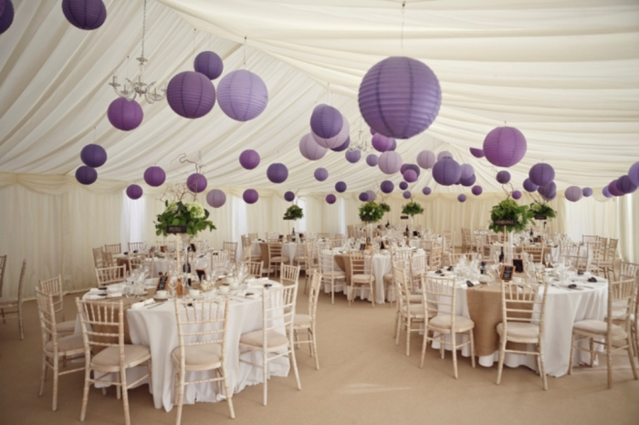 eventsstyle.com_15881 25+ Best Wedding Decoration Ideas in 2019