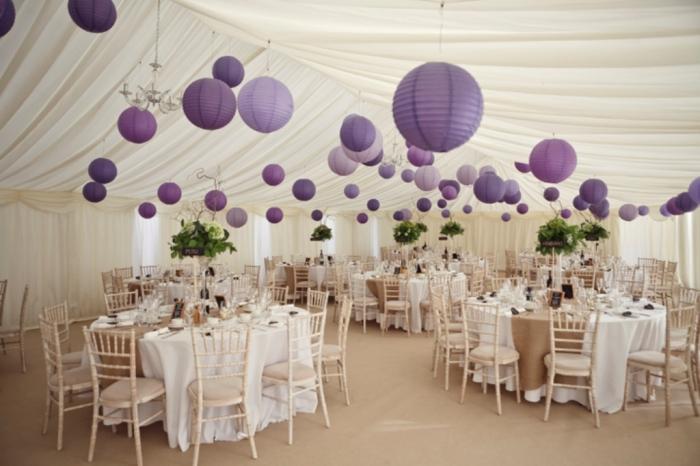 eventsstyle.com_15881 25+ Best Wedding Decoration Ideas in 2019
