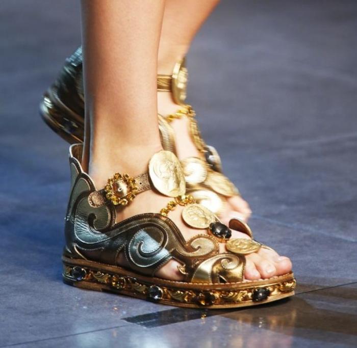 f6c103bcefb441492e14147facd1b68e Latest 15 Spring and Summer Accessories Fashion Trends