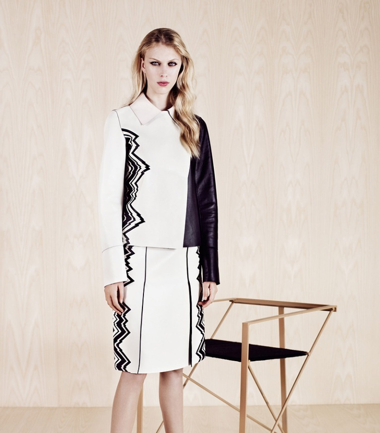 fendi-resort2014-runway-01_120153820094 Top 10 Fashion Trends from Resort