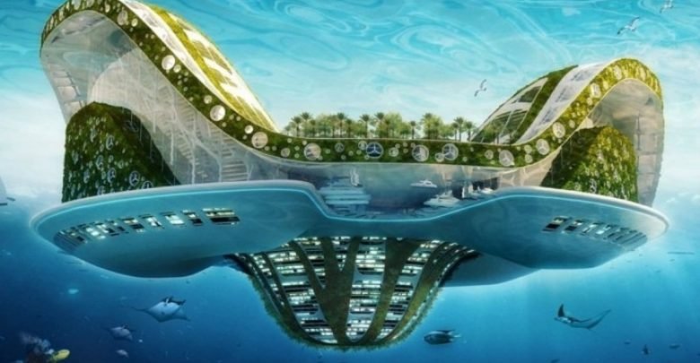 Photo of Top 10 Future Eco Technology Trends