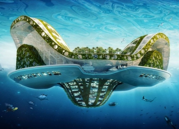 floating-city-jpg_132316 Top 10 Future Eco Technology Trends