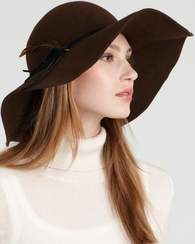 floppy-hats-large-msg-134066884376 Top 20 Fashion Trends that Men Hate