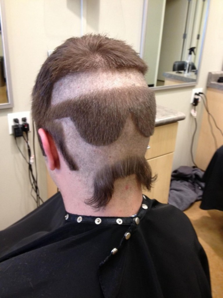 funny-hairstyles-men.preview 25 Funny and Crazy Hairstyles to Change Yours