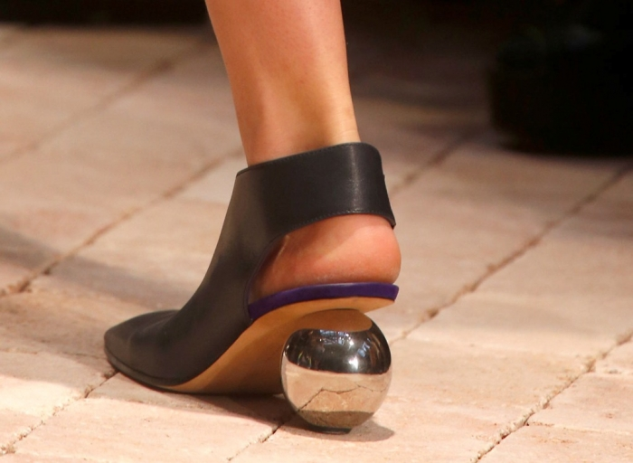 geometric-fun-celine-spring-summer-2014-accessories-012 Spring and Summer 2017 Accessories Fashion Trends