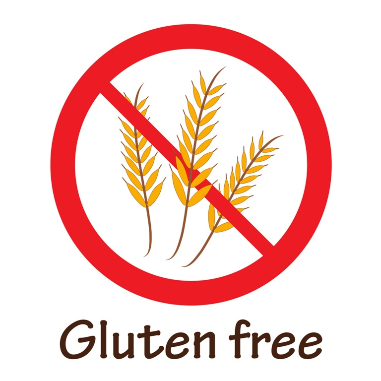 gluten-free 15 Healthiest Food Trends You Must Follow in 2020