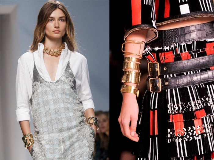 gold_030314 20+ Most Stylish Summer Jewelry Trends