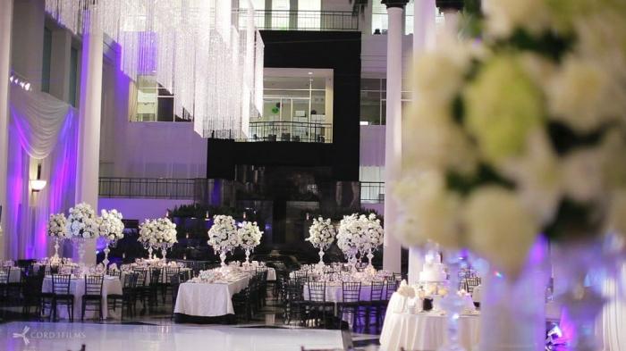 gruccio-12 Newest 20 Wedding Trends for 2019