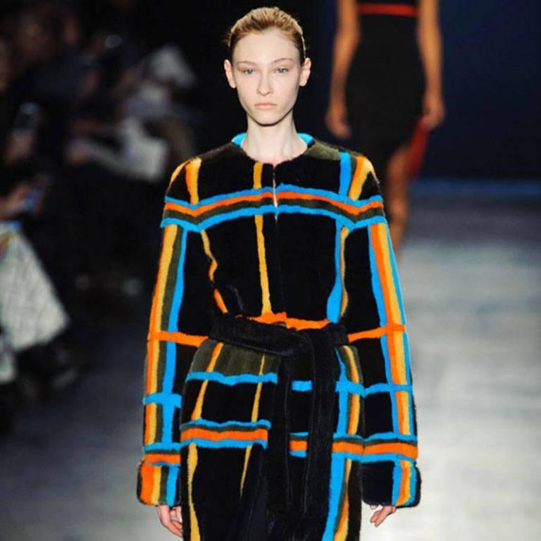 hbz-coats-Altuzarra-fw2014-promo-lgn 20 Elegant Jacket & Coat Trends for Fall & Winter 2020