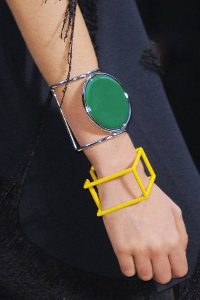 hbz-ss14-accessories-trends-crystal-and-color-001-Celine-42419801-sm 20+ Most Stylish Summer Jewelry Trends