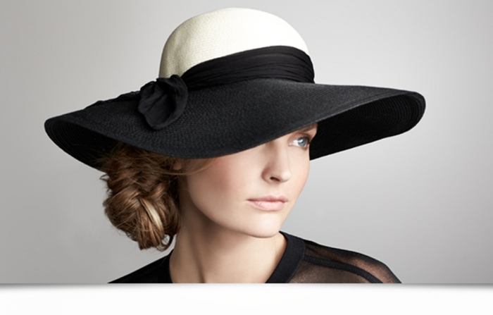 head_long_040714_03 10 Hottest Women's Hat Trends for Summer 2019