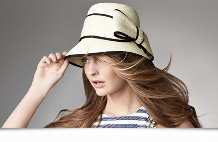 head_long_040714_06 10 Hottest Women's Hat Trends for Summer