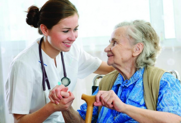 healthcare Top 10 Current Trends in Healthcare System