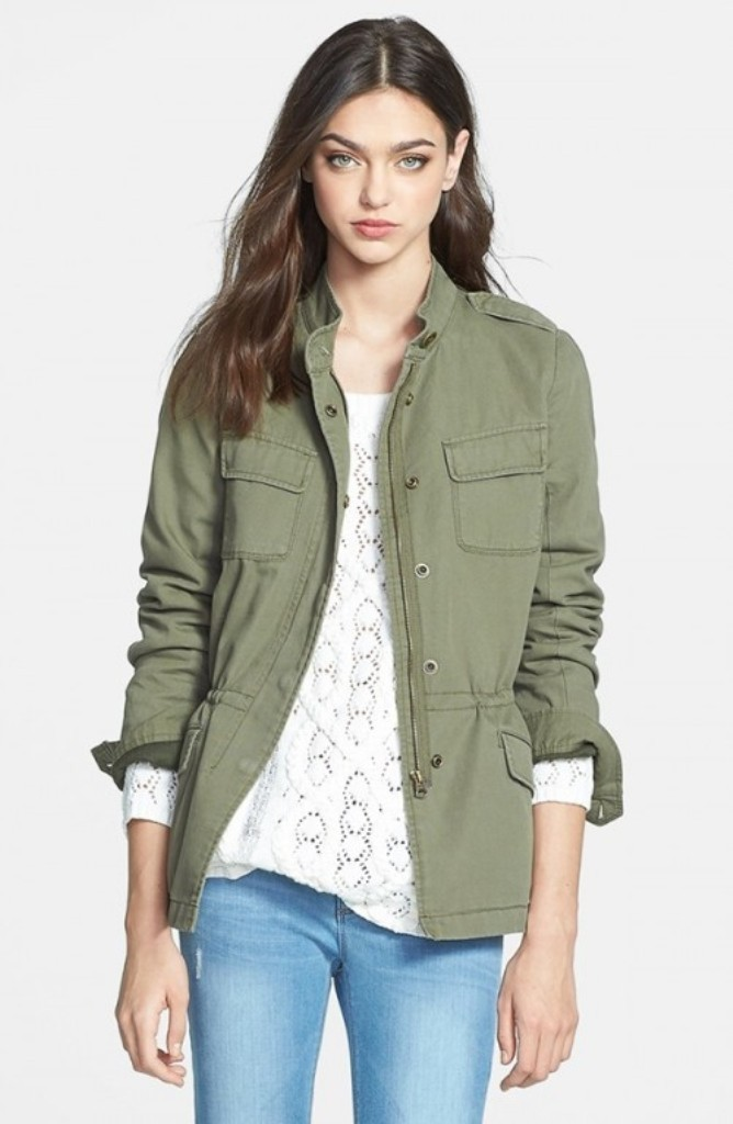 hinge-expedition-cotton-twill-jacket-x-small-15 20 Military Clothing Fashion Trends 2017 ... [UPDATED]