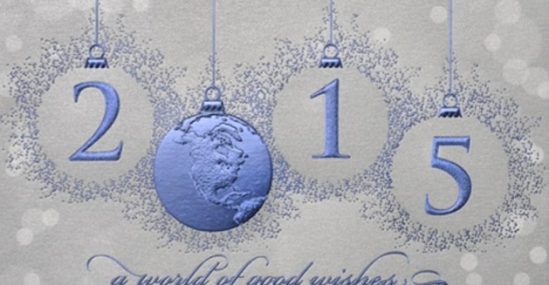 Photo of Top 15 Holiday Calendar Designs [EXCLUSIVE] …