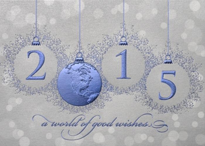 holidaycalendarcards Top 15 Holiday Calendar Designs [EXCLUSIVE] ...