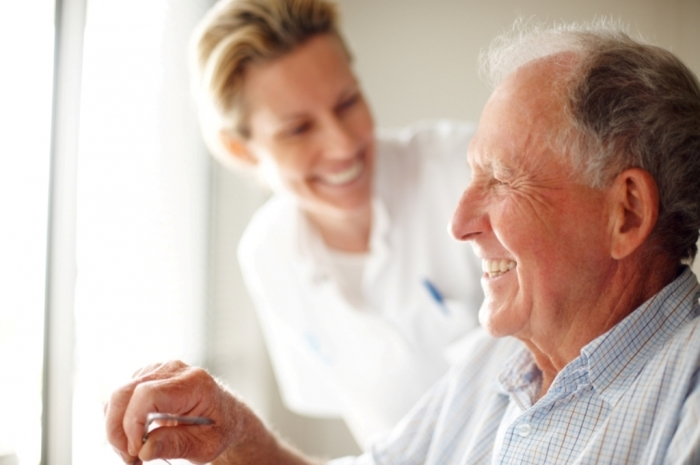home-health-care-services Top 10 Current Trends in Healthcare System