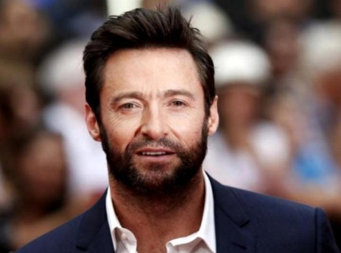 hugh-jackman-2014-659x490 The Newest Celebrity Beard Styles in 2017 ... [UPDATED]