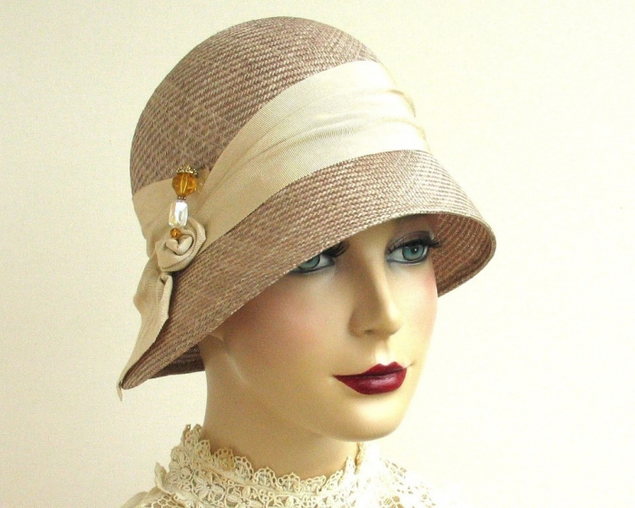il_fullxfull.174413579 10 Hottest Women's Hat Trends for Summer