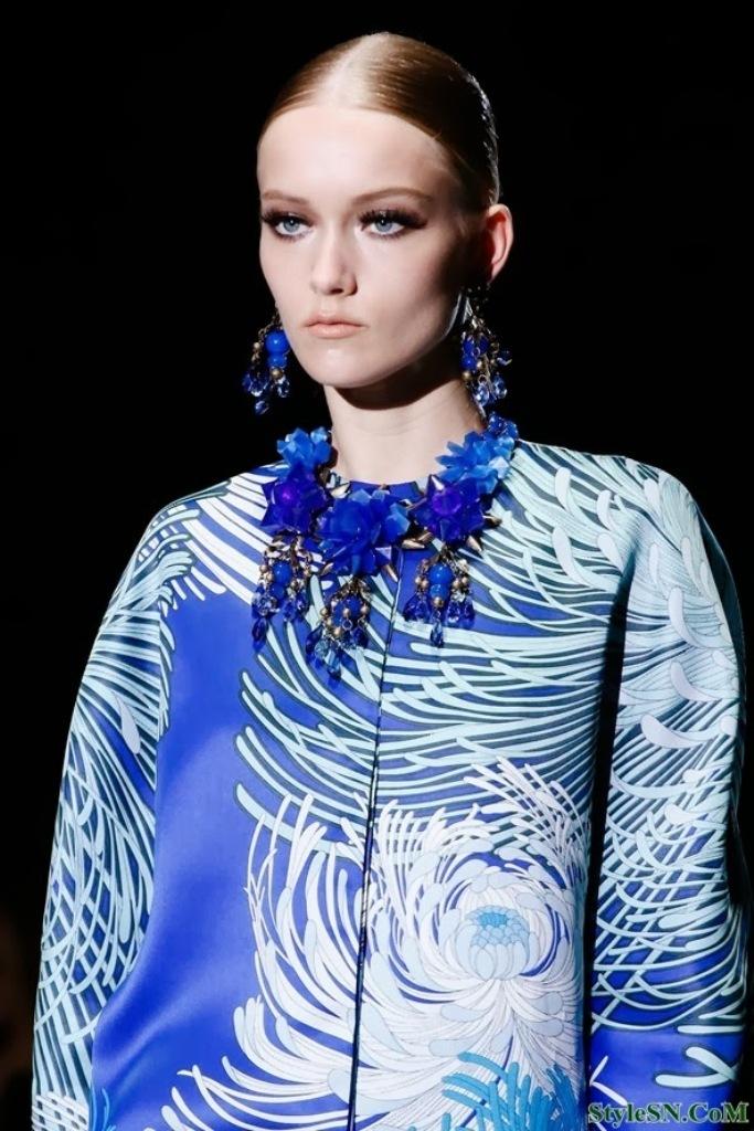 img1df2f3921e7d20ddc5de5bdd67d26b5b 20+ Most Stylish Summer Jewelry Trends