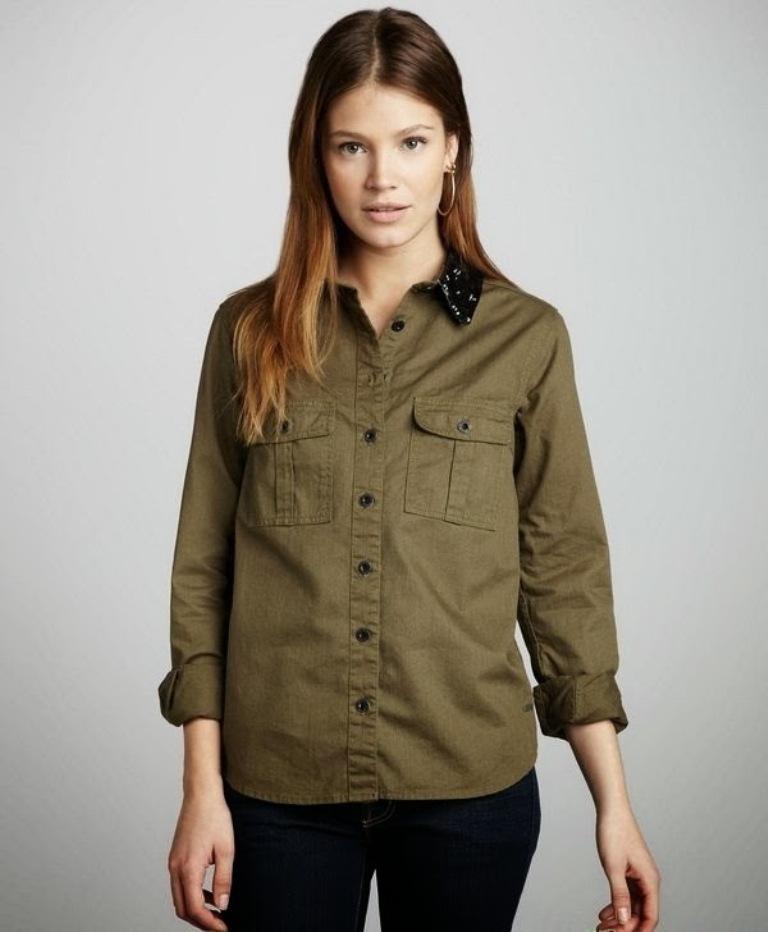 imgbf52d70b6470981b0b5d5092bf4ef4ac 20+ Hottest Military Clothing Fashion Trends for 2021