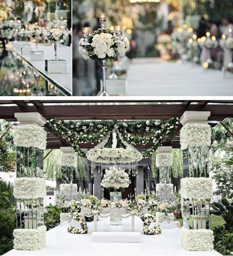 imgd41d2312daa75395e83a92b50d727f38 Newest 2017 Wedding Trends ... [UPDATED]