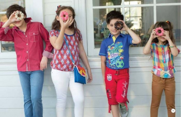 jounier-summer-wear-guts-collection-by-cambridage-04 Junior Kids Fashion Trends for Summer 2019