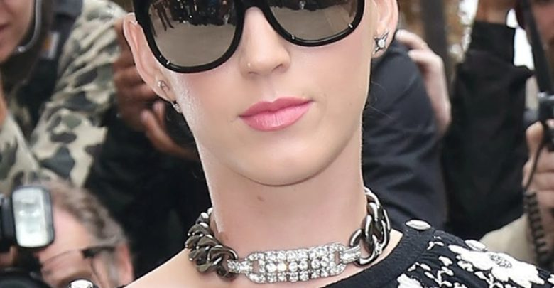 Photo of 20+ Hottest Necklace Trends Coming for Summer 2020
