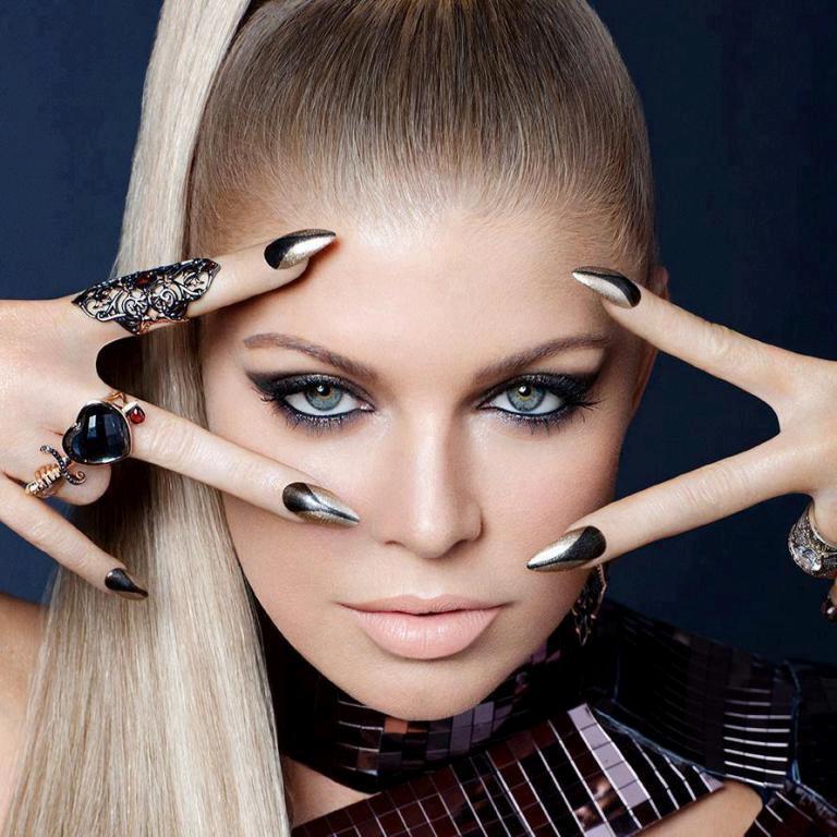 kuchaa Top 15 Beauty Trends that Men Hate