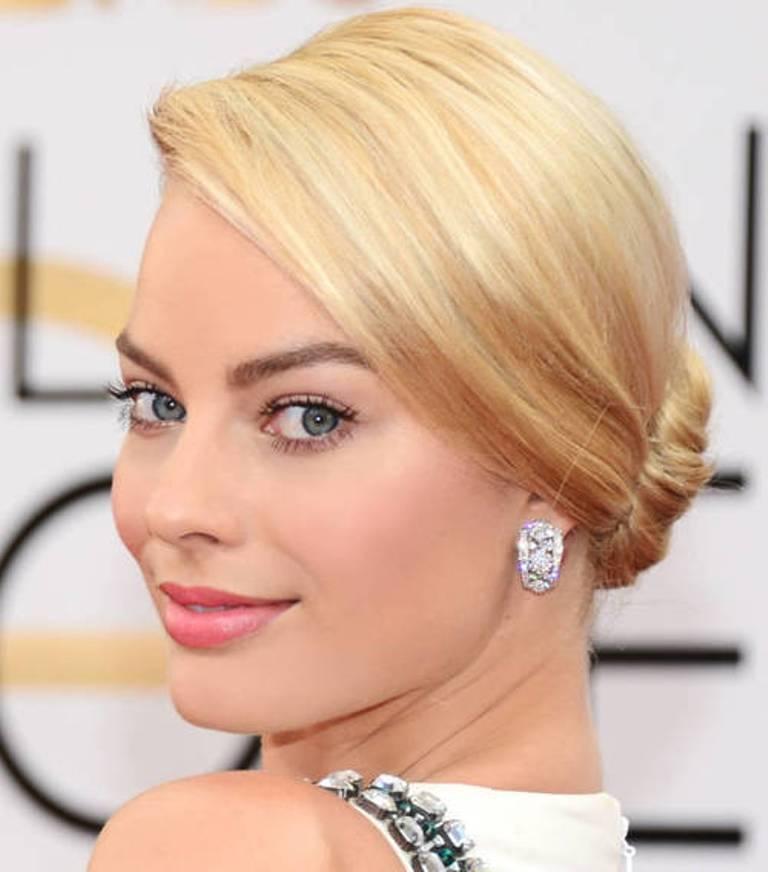 large 15 Hottest Celebrity Hair Color Trends for Spring & Summer Chosen For 2020