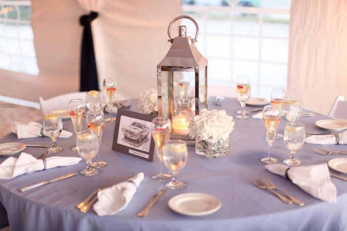 lovely-2014-ideas-Wedding-party-Lantern-Centerpiece 25+ Breathtaking Wedding Centerpieces Trending For 2019