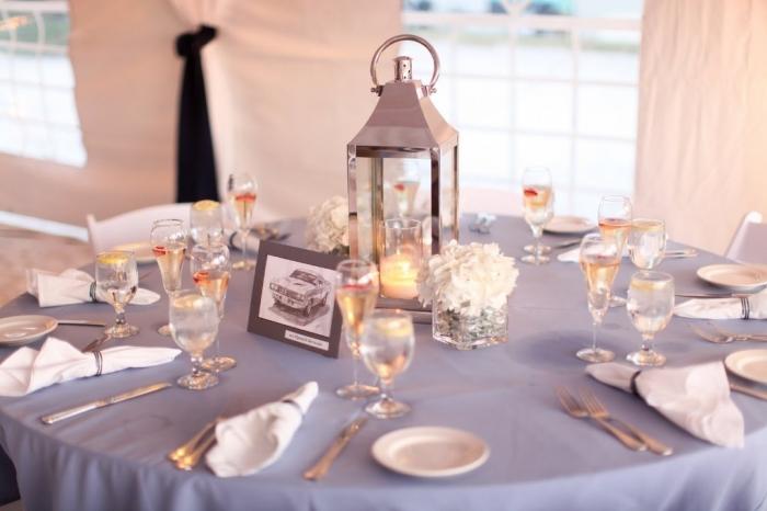 lovely-2014-ideas-Wedding-party-Lantern-Centerpiece 25+ Breathtaking Wedding Centerpieces Trending For 2022