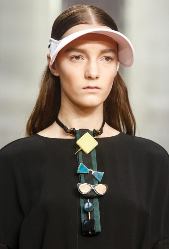 marni_961478843_north_545x.1 20+ Most Stylish Summer Jewelry Trends