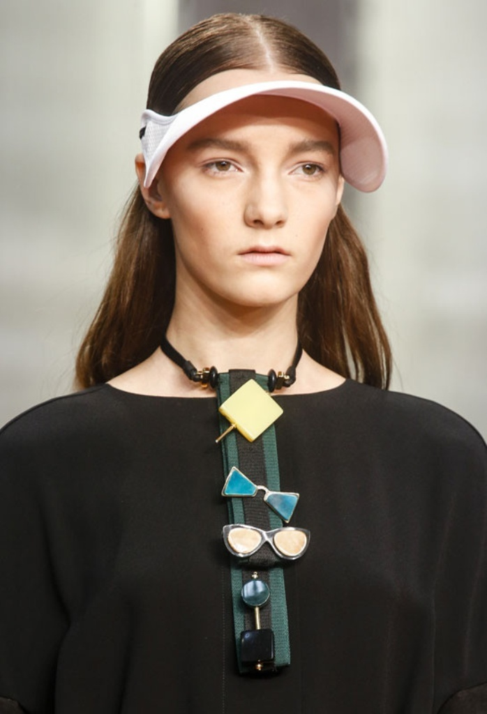 marni_961478843_north_545x.1 20+ Most Stylish Summer Jewelry Trends