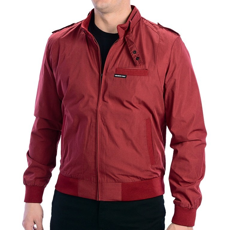 members-only-iconic-racer-jacket-lightweight-for-men-in-redp6591g_011500.2 80's Fashion Trends for Men