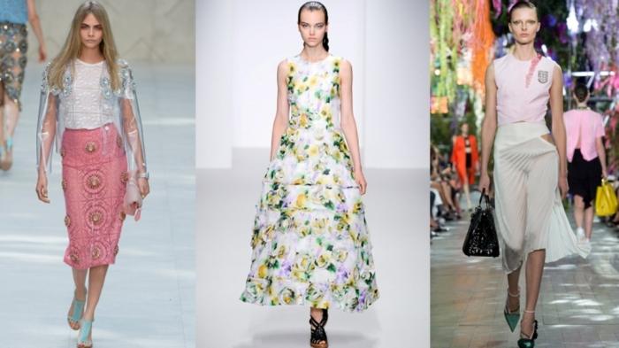 modern_femme Latest European Fashion Trends for Spring & Summer 2017 ... [UPDATED]