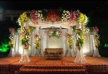 Photo of 25+ Breathtaking Wedding Decoration Ideas in 2020