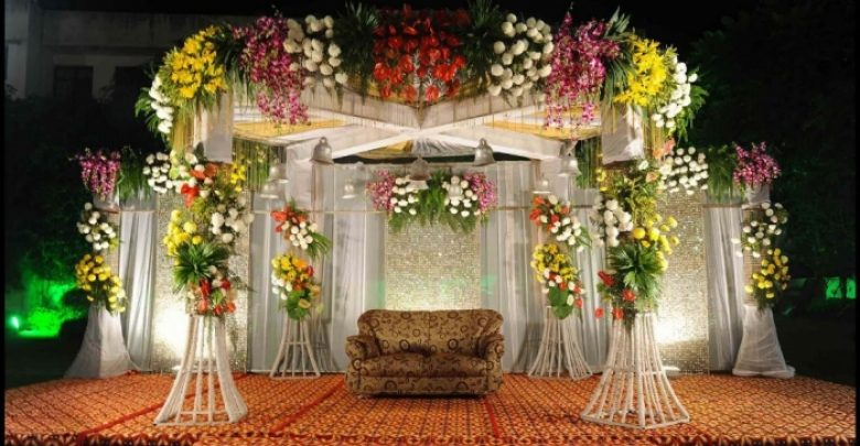 Photo of 25+ Best Wedding Decoration Ideas in 2019